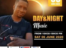 Ceega Wa Meropa – Day & Night Music Mix mp3 download