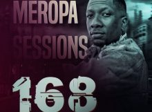 Ceega Wa Meropa 168 (Live Recorded Lockdown Edition) mp3 download