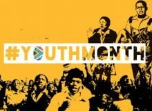 DJ Ace - Peace of Mind Vol 12 (Youth Month Mix) mp3 download