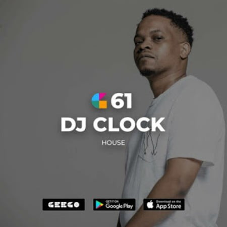 DJ Clock GeeGo 61 Mix mp3 download
