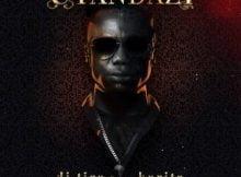 DJ Tira – Uyandazi ft. Berita mp3 download free