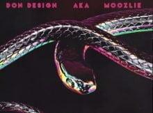 Don Design – Python ft. AKA & Moozlie mp3 download