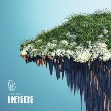 Echo Deep – Dimensions (Original Mix) mp3 download