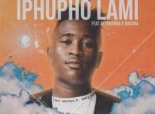 GoldMax – Iphupho Lami Ft. SkyeWanda & Masuda mp3 download