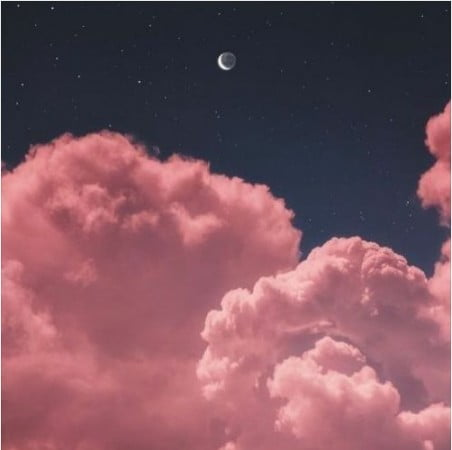 Jazzuelle - God Particle mp3 download