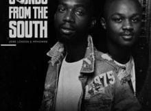 Jobe London & Mphow69 – Ayi Suka mp3 download