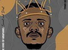 Kabza De Small – Impilo ft. Kelvin Momo, Kopzz Avenue mp3 download free