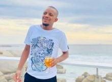 Kabza De Small - Why Ngikufela ft. Sha Sha & Dj Maphorisa mp3 free download