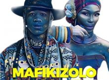 Mafikizolo – Thandolwethu mp3 download free