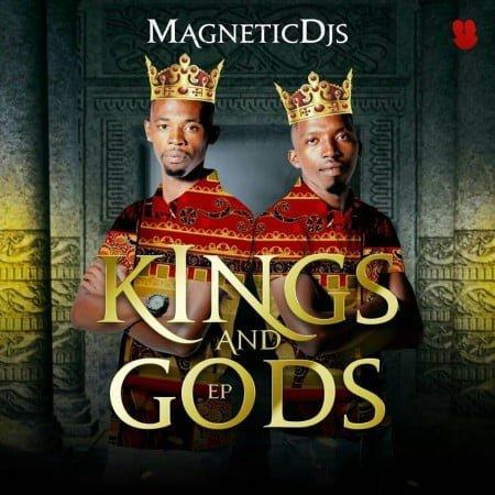 Magnetic DJs – Uzong'khumbula Ft. Fey & Jay Sax mp3 download