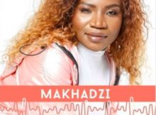 Makhadzi - Madzhakutswa ft. Jah Prayzah mp3 download