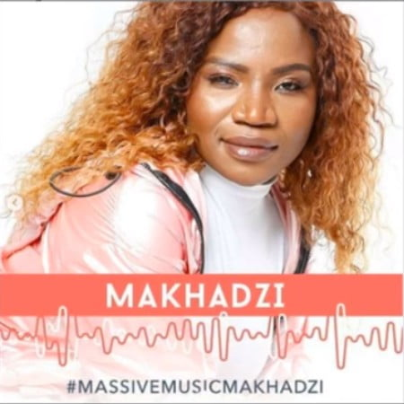 Makhadzi - Rema ft. DJ Call Me & Mizo Phyll mp3 download