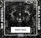 Mr Benzel Angry Bass ft. Dlala Chass mp3 download