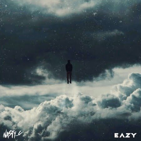 Nasty C – Eazy (Full Song) mp3 download