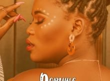Nobuhle - Always With Me mp3 download All With Me