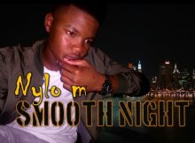 Nylo M - Smooth Night (Afro Tech) mp3 download