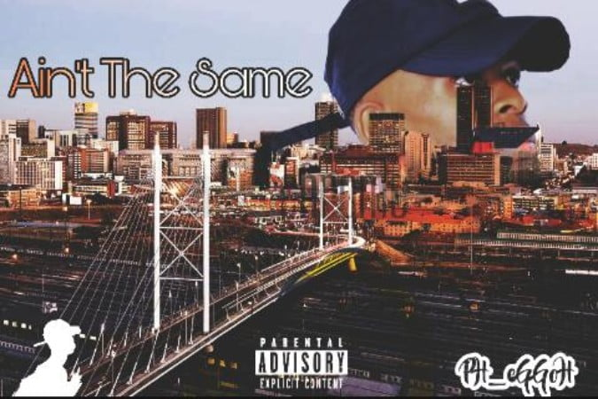 PH_eGGoH - Ain't The Same mp3 download