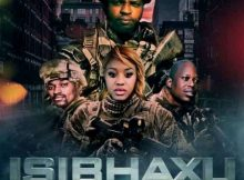 Professor Isibhaxu ft. Babes Wodumo, Mampintsha & Pex Africah mp3 download