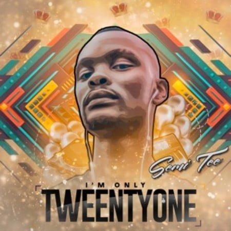 Semi Tee – Ghetto Streets ft. Tshepo mp3 download
