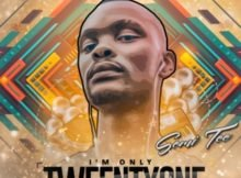 Semi Tee – Vumani Ft. Ma lemon mp3 download