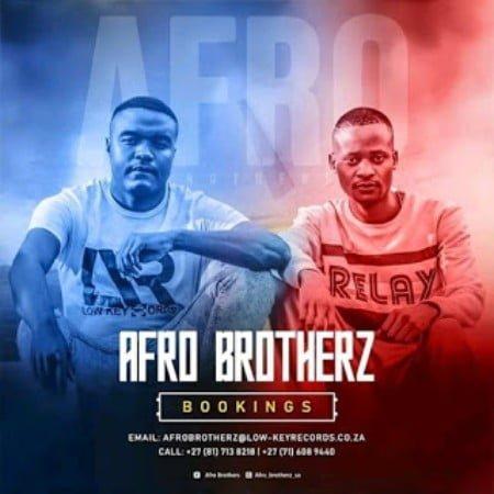 Trecia - Ixesha (Afro Brotherz Remix) mp3 download
