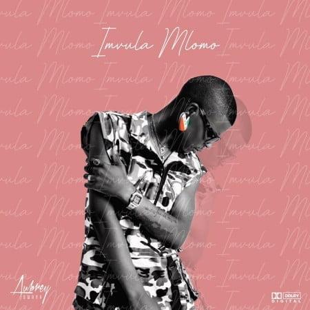 Aubrey Qwana – Imvula Mlomo EP zip mp3 download free album