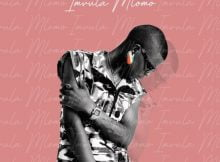 Aubrey Qwana - Ngakwenzani Ft. Emtee mp3 download free