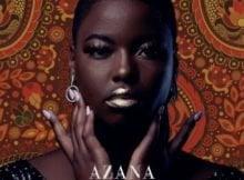 Azana – Ngixolele ft. S-Tone mp3 download free