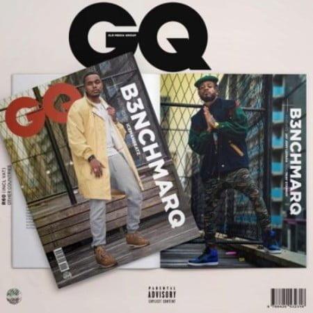 B3nchMarQ – GQ mp3 download free