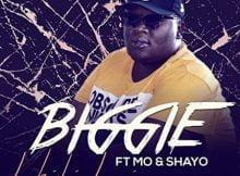 Biggie - Lokishi Lami ft. Mo & Shayo mp3 download free