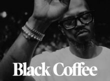 Black Coffee - Essential Mix 2020 (BBC Radio 1) mp3 download free