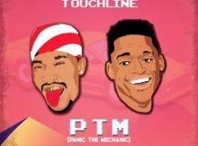 Blvckboyosizz – PTM (Panic the Mechanic) Ft. Touchline mp3 download free