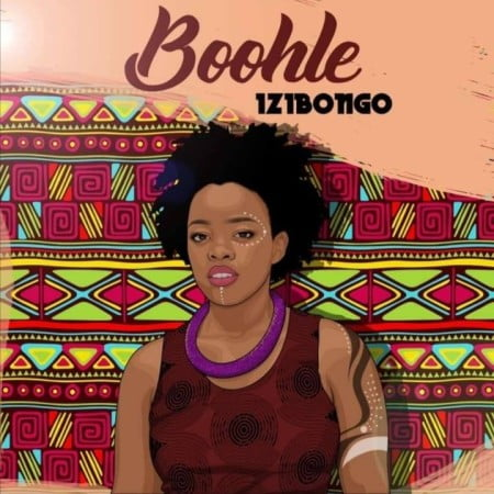 Boohle – Inyanga Ft. Nonny D mp3 download free