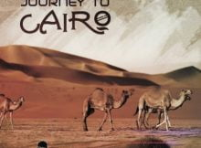 Brenden Praise – Journey To Cairo Ft. Black Motion mp3 download free