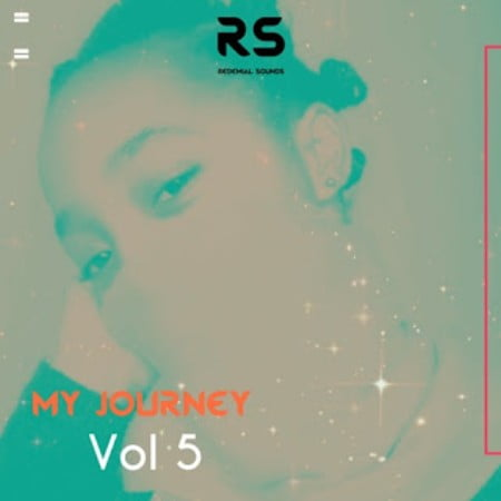 Buddynice - My Journey Vol 5 zip mp3 download free album 2020