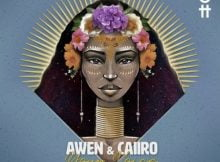 Caiiro & Awen - Your Voice (Enoo Napa Remix) mp3 download free