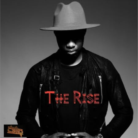 Caiiro - The Rise (Original Mix) mp3 download free