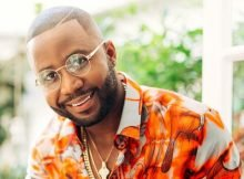 Cassper Nyovest Claims 2020 Have been a tough year