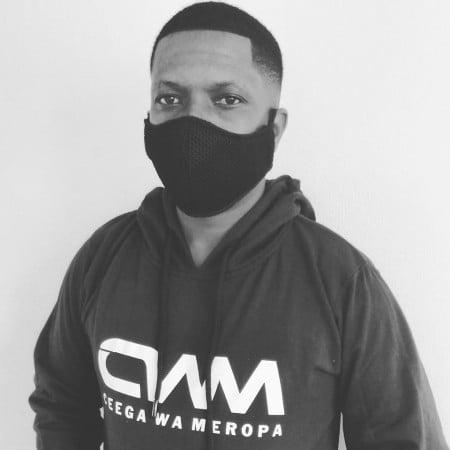 Ceega Wa Meropa – Cold Front Mix mp3 download free 2020