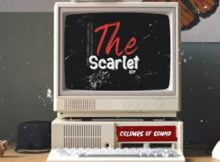 Colours of Sound - The Scarlet EP mp3 download free