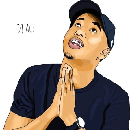 DJ Ace – Peace of Mind Vol 14 (Back to Back Mix) mp3 download