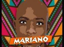 DJ Nova SA – Mariano mp3 download