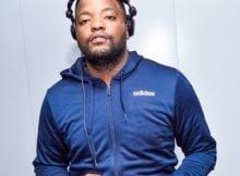 De Mthuda - Ubizo ft. Mkeyz mp3 download free