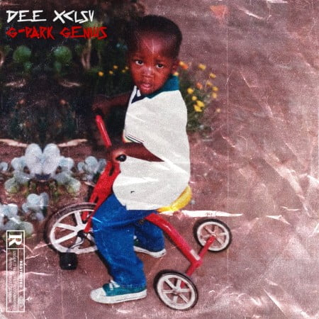 Dee Xclsv - Veggies mp3 download free