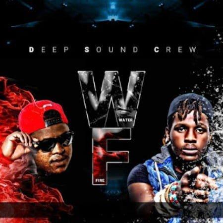 Deep Sound Crew – Umoya ft. Sdudla Noma1000 mp3 download free