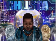 Heavy K – Sondela ft Tresor & Msaki mp3 download free