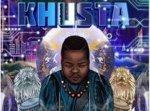 Heavy K – WaKhusta ft. Csana mp3 download free