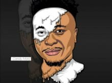 Jaguar Paw Ft. Idd Aziz - Amina (Candy Man Remix) mp3 download free