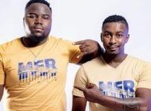 Kabza De Small & DJ Maphorisa - Amantobazane (MFR Souls Remix) mp3 download free