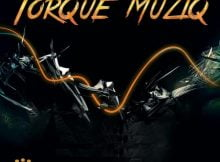 Kabza De Small & Dj Maphorisa ft. Aymos - eMcimbini (TorQue MuziQ Remix) mp3 download